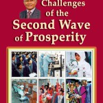 Book - Challenges of the Second Wave of Prosperity, 2007