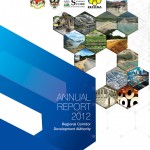 RECODA Annual Report 2012