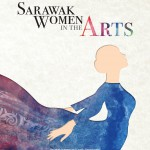 Sarawak Women in the Arts, 2015